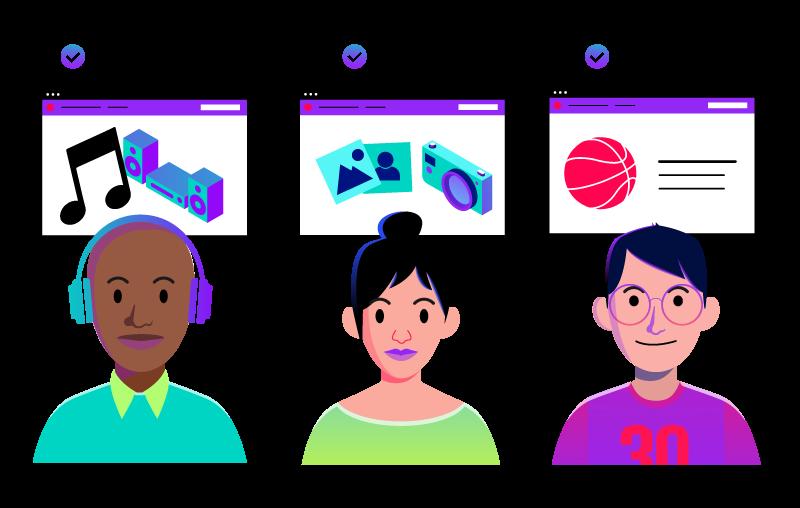adroll Plataformas que combinan el email marketing y retargeting