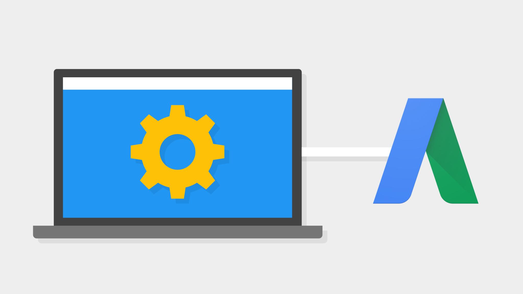 Adwords Plataformas que combinan el email marketing y retargeting
