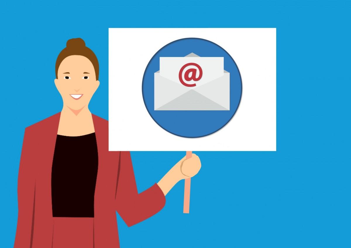 inboxman Plataformas que combinan el email marketing y retargeting