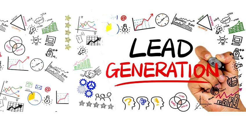 contenidos que generan más leads