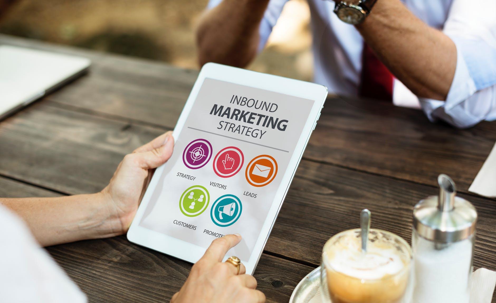 redactar los mejores textos para email marketing alineación