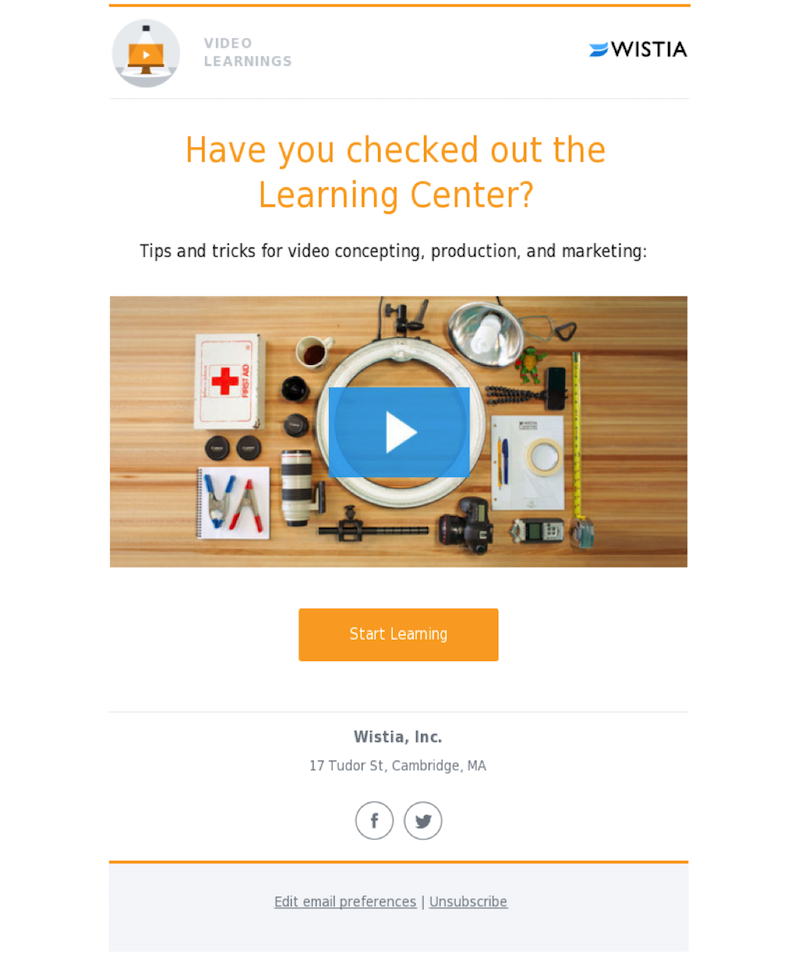 Wistia_Welcome_Email