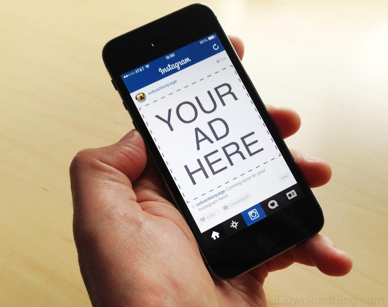 Ideas de anuncios para campañas de publicidad móvil