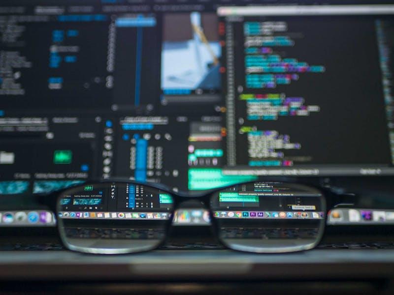 proteger la información de tu base de datos