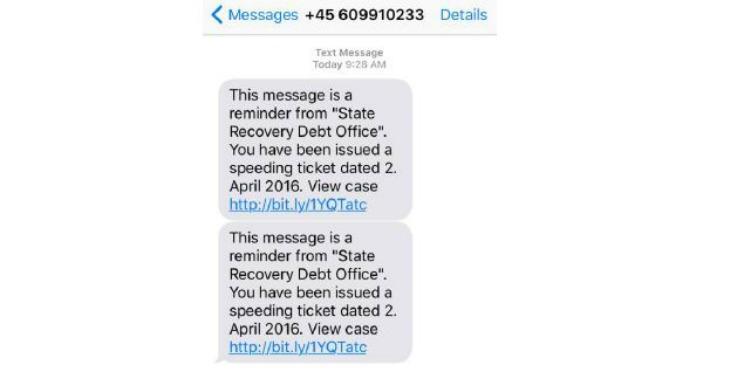 mejores textos para SMS Marketing enlace
