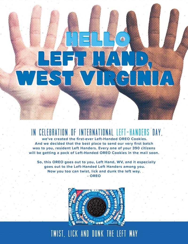 left-hand-day
