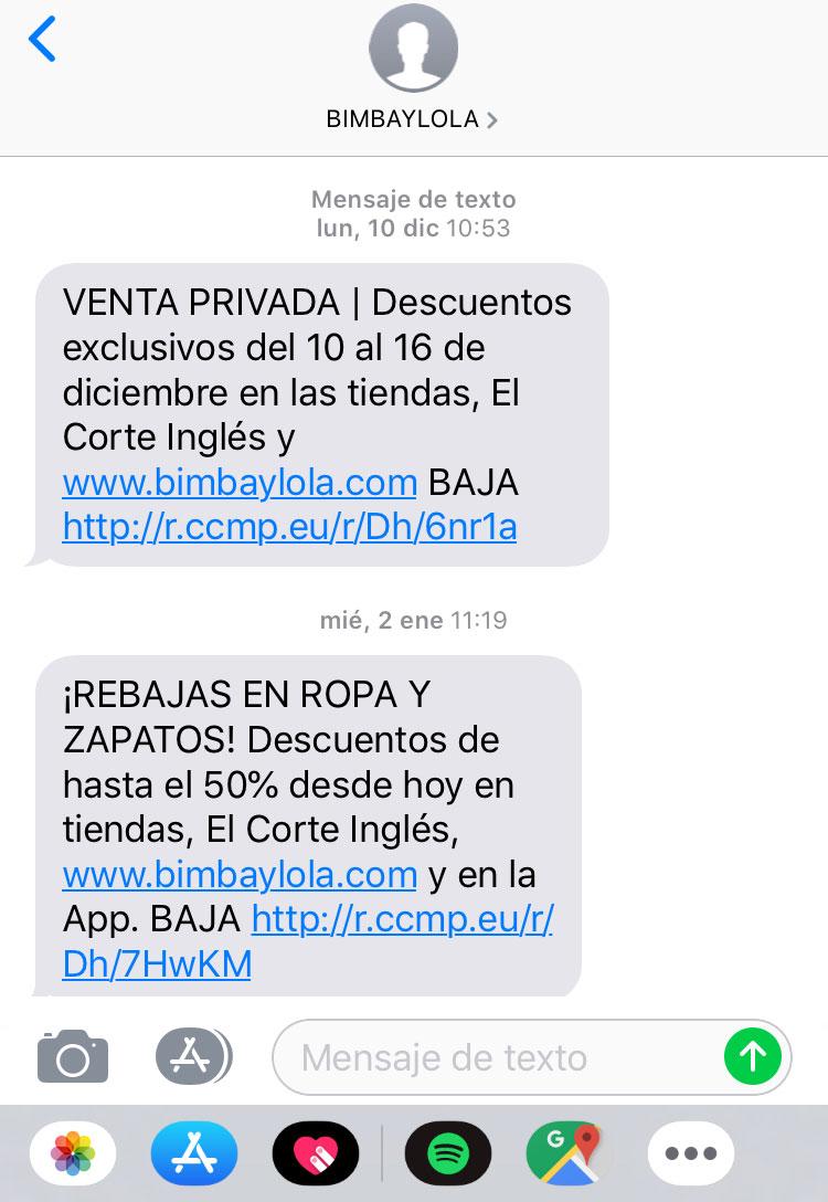 sms-bimbaylola