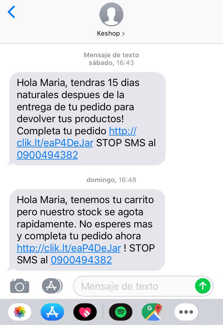 sms-keshop