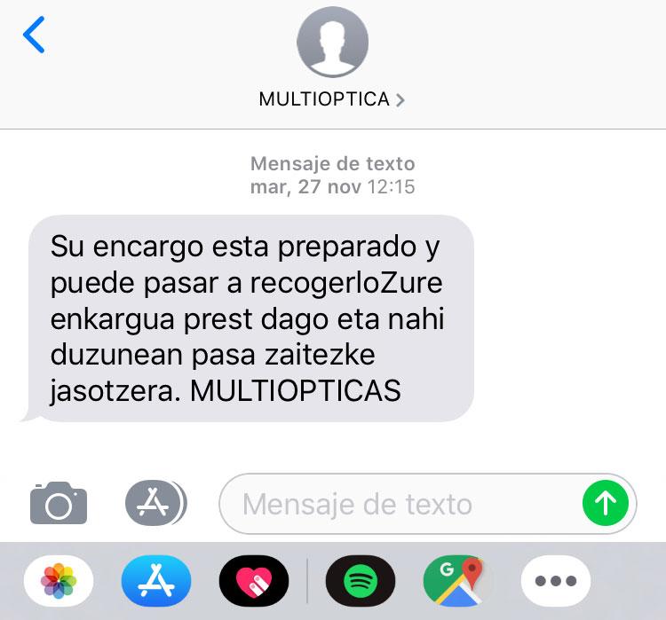 sms-multioptica