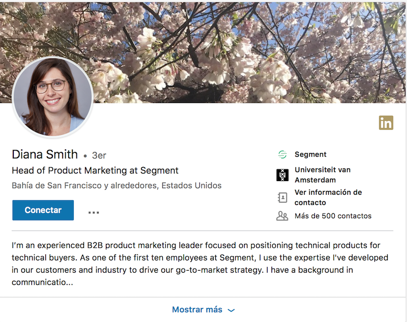 Gurús del Email Marketing