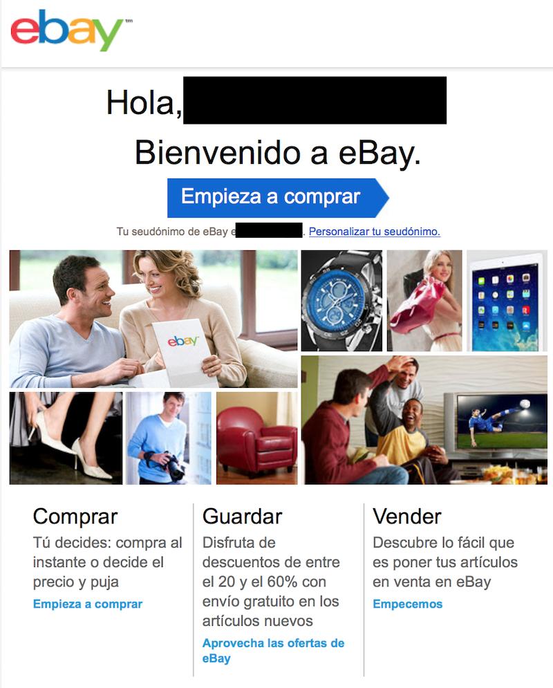 ebay-email