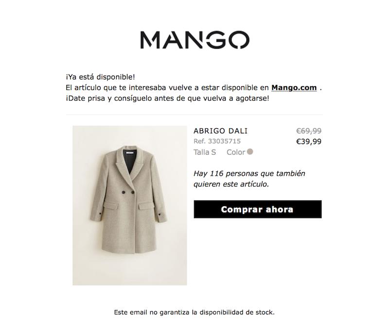 email-mango