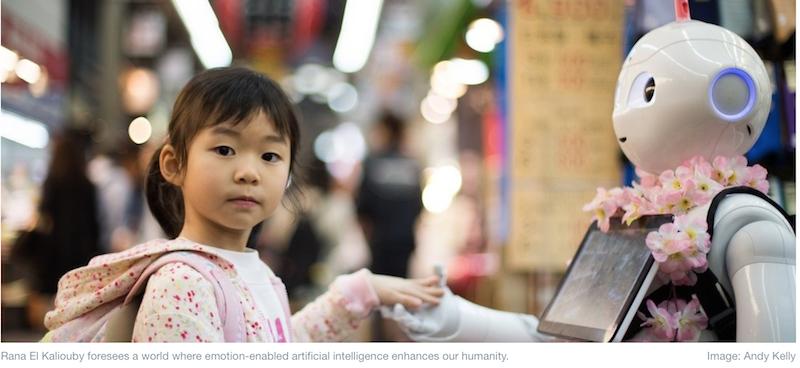 empatía artificial en tu estrategia de marketing automation aplicaciones