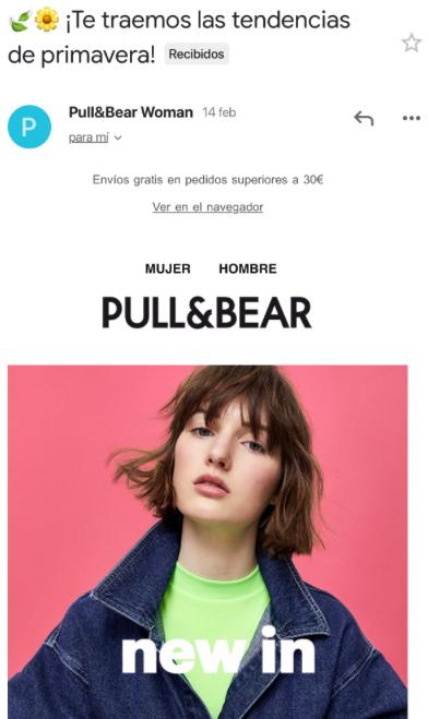 nuevos emoticonos para tus emails evocador
