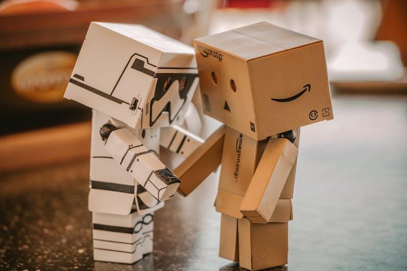 empatía artificial en tu estrategia de marketing automation