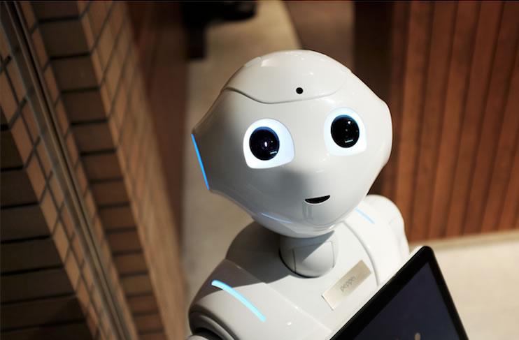 empatía artificial en tu estrategia de marketing automation humanización