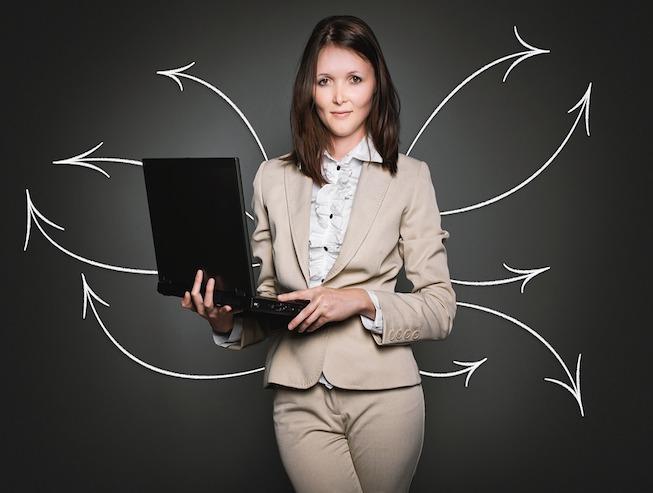 Marketing Automation para el sector Seguros grafico