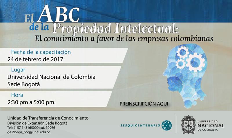 empresas de Colombia que lo están haciendo bien en email marketing: Universidad Nacional de Bogotá