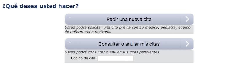 Marketing Automation para el sector sanitario