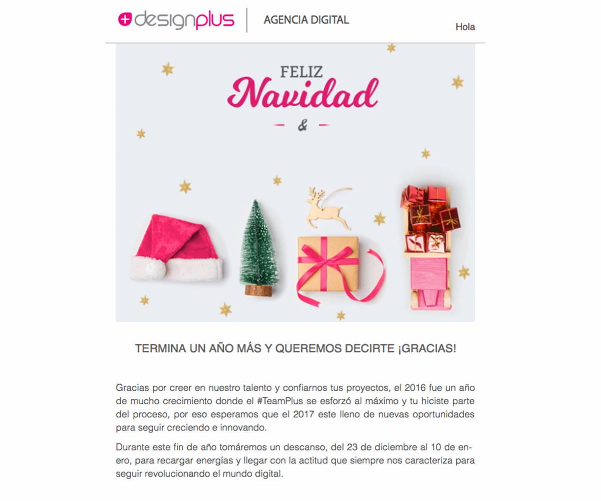empresas de Colombia que lo están haciendo bien en email marketing