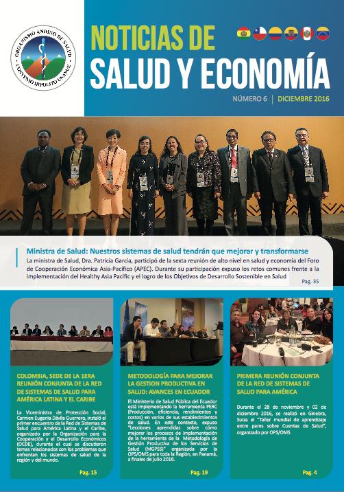 empresas de Colombia que lo están haciendo bien en email marketing: OAS