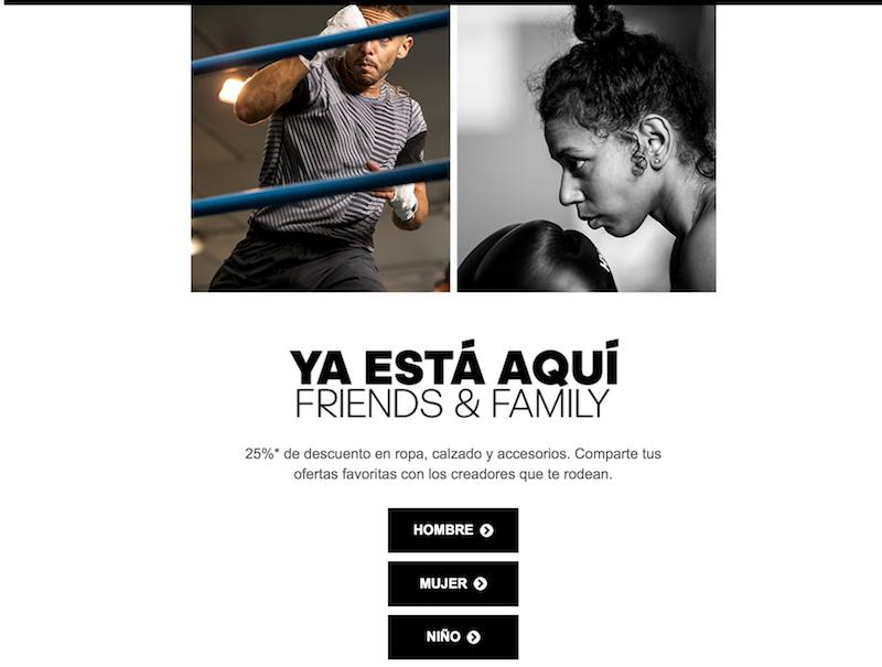 blogs de email marketing en Argentina