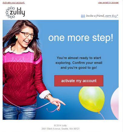 aumentar tu tasa de clics en los emails doble opt in