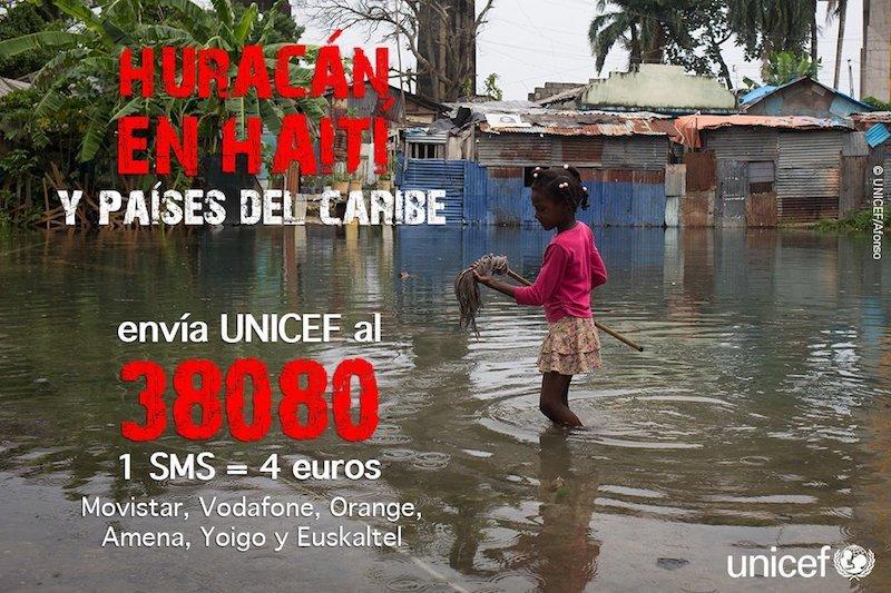 SMS marketing para las ONGs