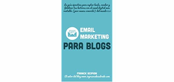 Email Marketing, el eslabón perdido entre tu blog y tus lectores