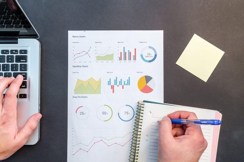 Medir y monitorizar campañas de email