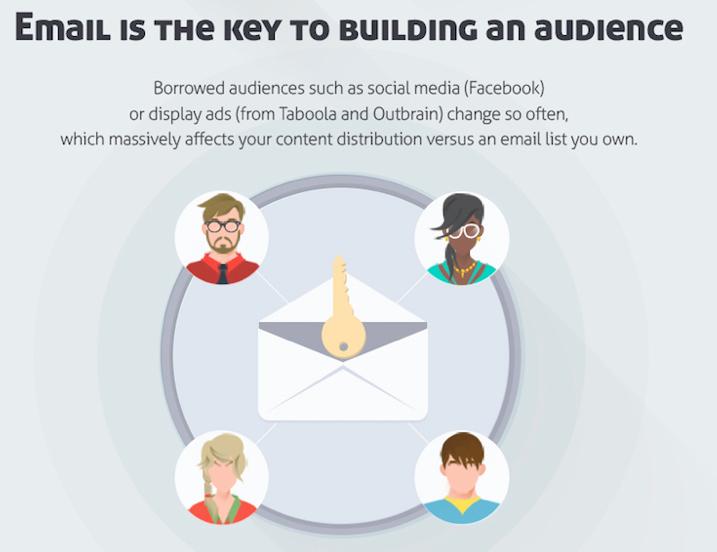 emails automáticos de feedback que fidelizan