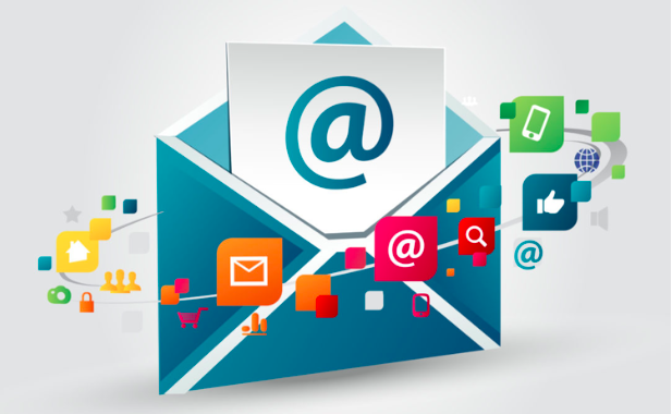 Email marketing para startups