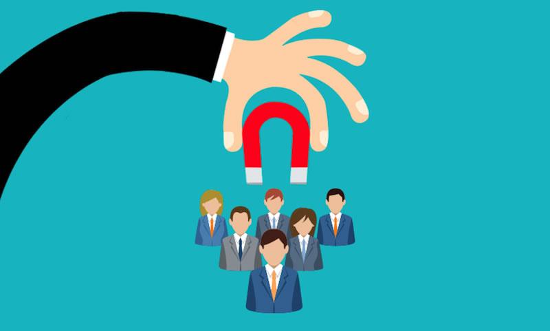 Tips per rilevare lead fraudolenti nelle tue campagne