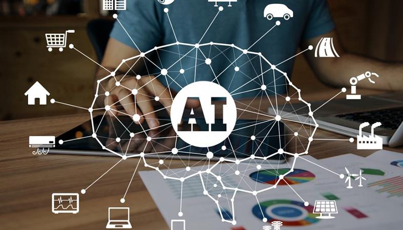 Tendencias de SMS marketing para 2020: IA