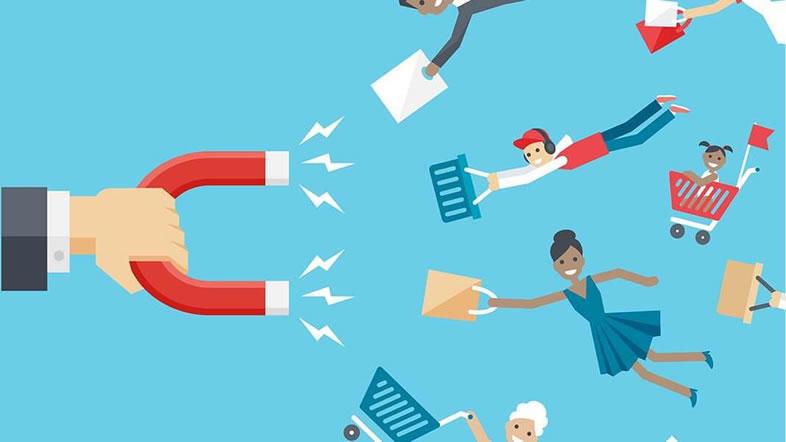 email marketing para impulsar contenidos del blog