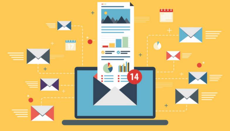 Campañas de email marketing en tiempos de coronavirus