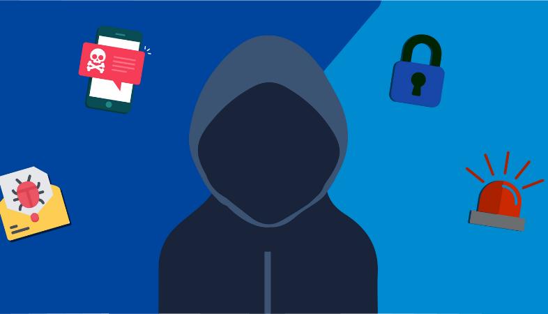 Tipi di phishing
