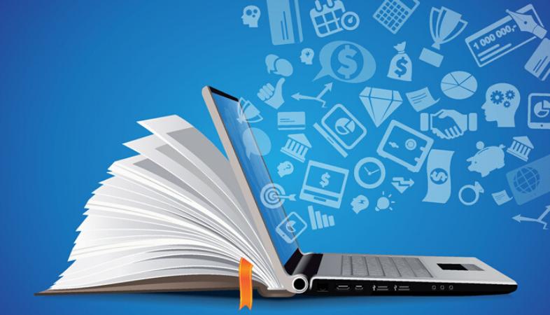 Beneficios del marketing automation para cursos online