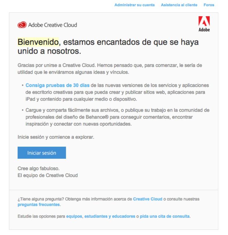 atención-al-cliente-con-email-marketing-1
