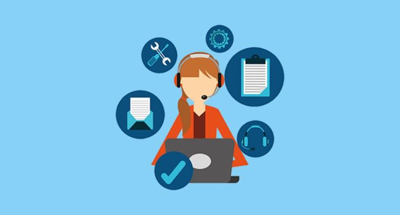 atención-al-cliente-con-email-marketing