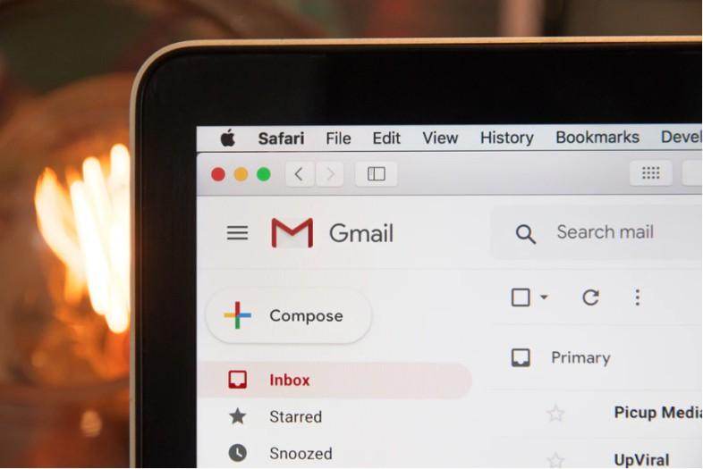 scrivere campagne di email marketing