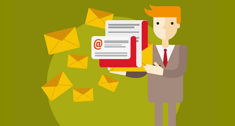 Claves del éxito en email marketing