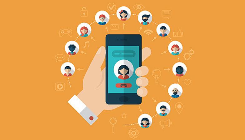 Definisci il profilo del tuo consumatore B2B