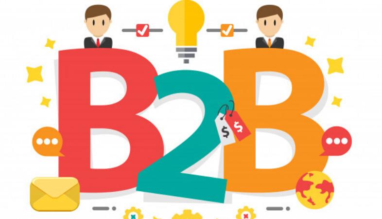 Strategie di email marketing per aziende B2B