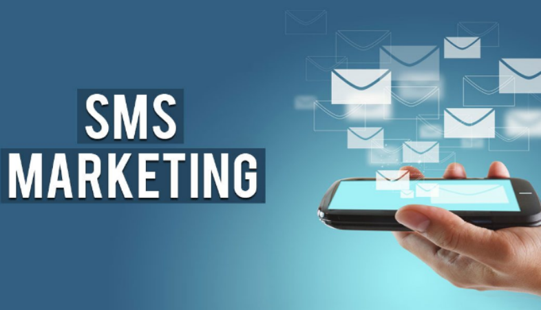Guida di SMS Marketing