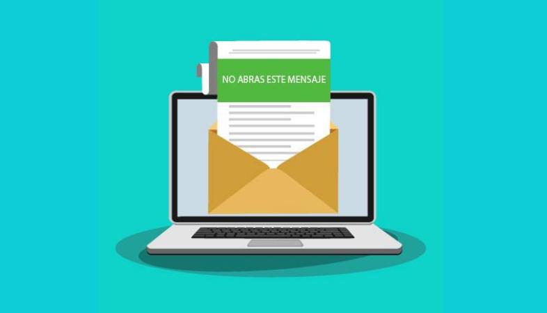 Asuntos de email para ecommerce