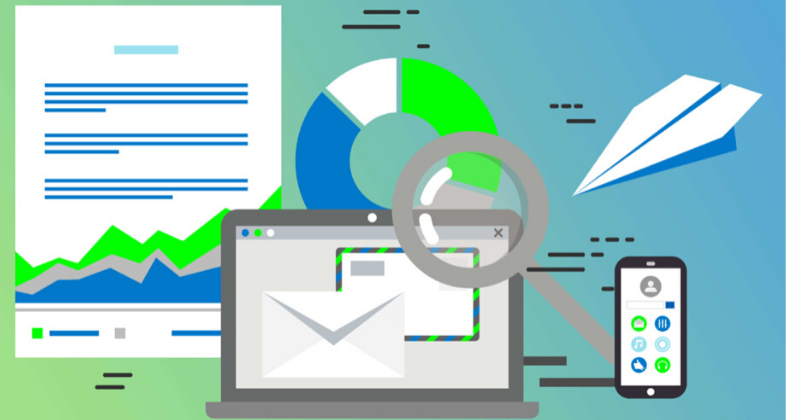 Email marketing que no da resultados