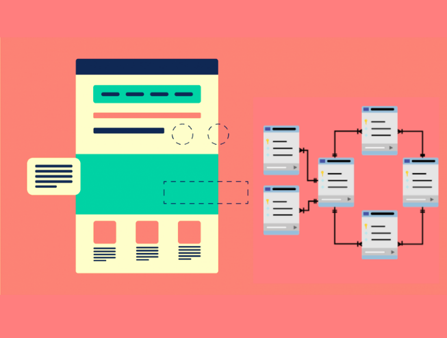 landing page efficace per il tuo blog