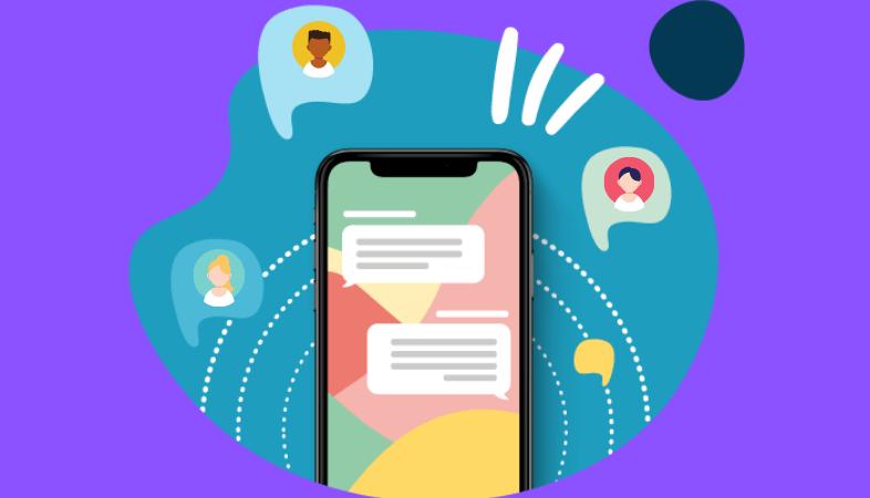 Atraer compradores con SMS Marketing