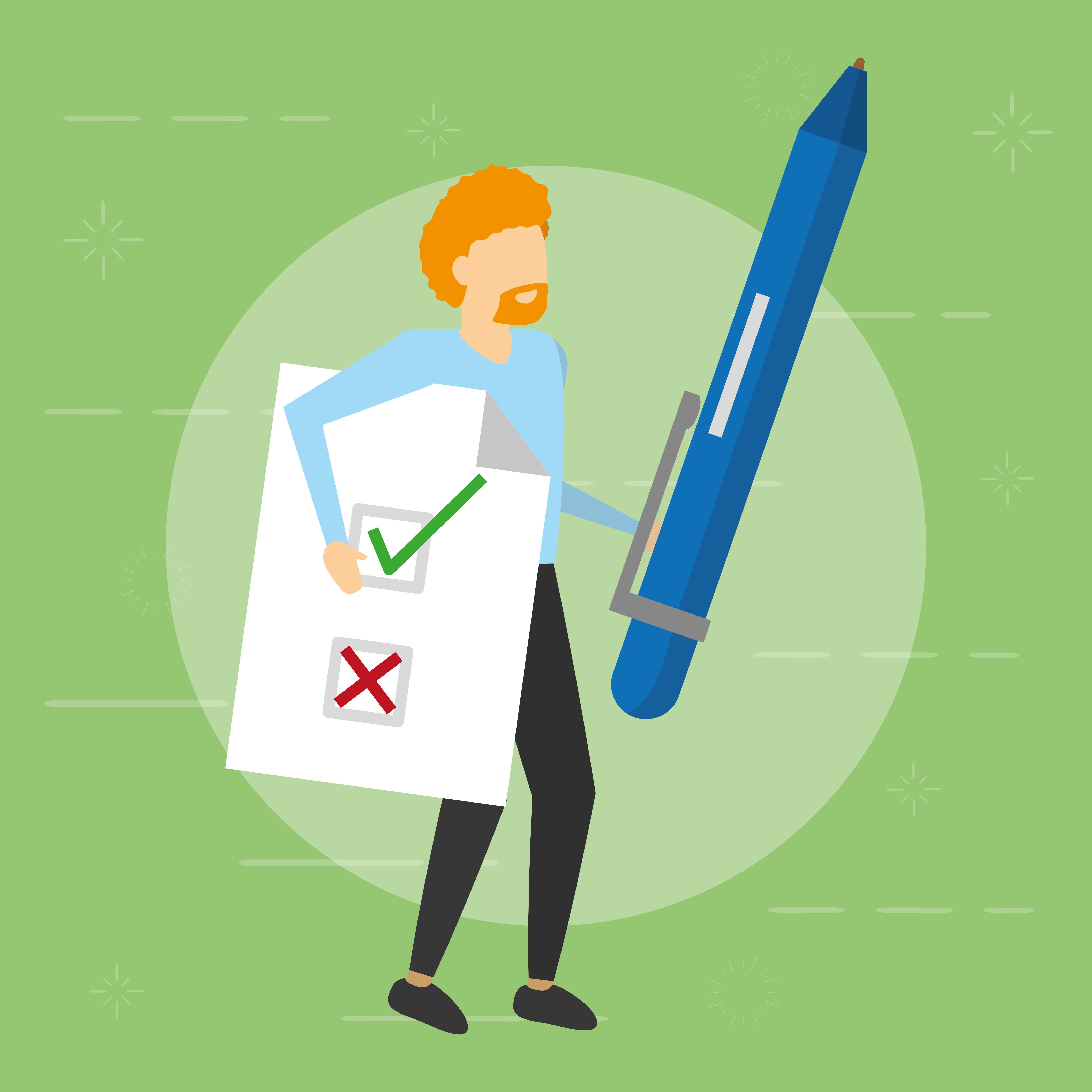 7 errori durante la pianificazione della canalizzazione di vendita